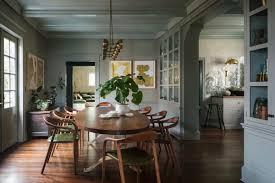 100 Interior Designing Of Home Jessica Helgerson Design