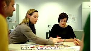 höffner möbelgesellschaft als arbeitgeber gehalt karriere