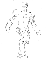 The Joker Pumpkin Stencil by Enchanting Superman Pumpkin Stencil 84 With Additional Home Design