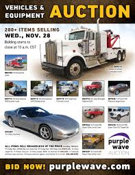 SOLD! November 28 Vehicles And Equipment Auction | PurpleWav... Read These Faqs Before Renting A Storage Unit Deep Dish Dually Wheels Flatbed Smoke Stack And Slammed Big Truck Blog Scmh Sold November 28 Vehicles Equipment Auction Purplewav Jones Big Ass Truck Rental Video Dailymotion Units In Long Beach Ca 23 E South St Staxup Self Watch Stephen Curry Dance To Bbq Foot Massage Jingle Reaction Youtube San Antonio Tx 16002 Nacogdoches Rd Lockaway Fmi Sales Service Trailerbody Builders Virginia Va 189 S Rosemont Jack