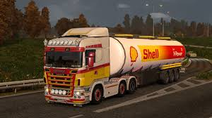 Euro Truck Simulator 2 - World Of Trucks - Patch 1.6.0 - YouTube Truck World Show 2018 Ppoint Gpsppoint Gps Mack Brings Cadian Anthem To Auto Moto News Truckworld Hashtag On Twitter Window Fox Print Canadas Tional Truck Show 2016 Login Conexsys Registration Volvos New Lngpowered Hits Finnish Roads Lng Georgia Used Cars Griffin Ga Dealer Of Trucks Tekstr Paketas Ets 2 Mods Fox Down Around China Grove The Top 10 Most Expensive Pickup In The Drive Advance At Truckworld Advance Engineered Products Group