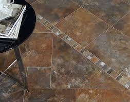fossil porcelain tile ascot ceramiche atlas marble tile