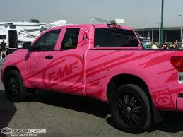 PinkFMFTruck-1.jpg (1280×960) Pink Toyota | Cars | Pinterest ... Monster Truck Hot Pink Edition Roblox Vehicle Simulator Youtube Hott Mess Tampa Food Trucks Roaming Hunger Pink Ribbon Madusa Monster Jam 124 Scale Die Cast Hot Wheels China Mini Truck Manufacturers And Random Photos Of Springtime In Oklahoma Just Jennifer Purple Cliparts Free Download Clip Art 156semaday1gmcsierrapinkcamo1 Rod Network Mum Letters White Beautiful Butterfly Tribute Angies Dogs Builder Davidhodges2 Commercial Dealer Maroonhot Rc Cooler W Bluetooth Speakers Tops American Isolated On Stock Illustration 386034880