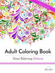 Among College Students There Is A Rise In Using The Powers Of Coloring Classroom Theresa Citerella An Art Therapy Student At Lesley University