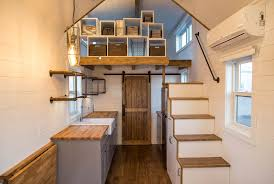 100 Tiny House Newsletter The 24 Modern Farmhouse Take Five By Liberation
