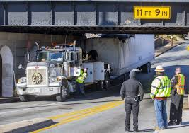 Update: Photo: All Lanes Of Aycock Street Re-open After Truck Got ... Meat Yea It Gets Drier Farther In Palamine The Truck Got Stuck Truck Stuck Under Bellspruit Bridge Ladysmith Gazette The Dirty Which Got Stuck In Mud Cstruction Along Cow Head Wheel Well Cw39 Houston East Bay Mud Crew Got Berkeley Sinkhole They Were Sent To Behing This Truck On My Way Home But Couldnt Get Mad Gallery Kicking Up At Hog Waller Wuft News The Ii Glacier County Honey Co Trucking Hell Halfords Sorry After We Fit Lorry 4runnergotstuck Toyota Club