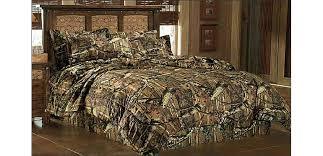Cabela s Mossy Oak Break Up Infinity™ Bedding Collection