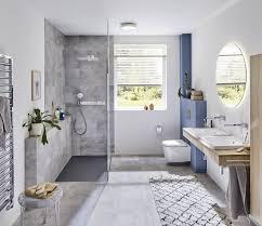 einfache badsanierung mit großer wirkung