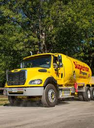 100 Propane Trucks For Sale Tank Sizes