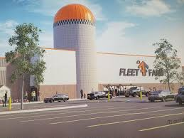 Fleet Farm To Build Store At Highway 19 And Interstate 39-90-94 ... Linex Of Madison Automotive Parts Store Mcfarland Wisconsin Lund Intertional Products Tonneau Covers Demo Truck Event Indian Motorcycle 1978 Fordpullingtrucks Heres Some Flamin Foolishfarmer Goodwill Sets Sept 29 Opening Date For New Store On Madisons North Caspers Equipment Home Kayser Ford Lincoln New Dealership In Wi 53713 Fniture Mattress Stevens Point Rhinelander Wsau On Retail Salvation Army To Close Thrift Fillback Used Cars Trucks Dealer Richland Center Highland Copps South Park Become Pickn Save No Decision Whitney