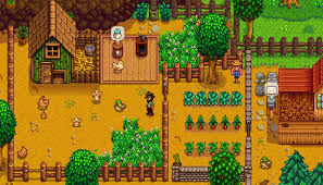 Stardew Valley - How To Upgrade Your Farm And Farmhouse | Tips ... Mjpg Local Cheese Grandpas Cheesebarn Family Barn Free Farm Game Online Mousebot Android Apps On Google Play Penis Mouse And Fruit Bat Boss Fights South Park Youtube Best 25 Goat Games Ideas Pinterest Recipe Date Goat Cheese Stardew Valley The Planner A Cool Aide For An Amazing Ovthehillier July 2017 318 Best Super Bowl Party Images Big Game Football Appetizers Boards Different Centerpiece Outdoor