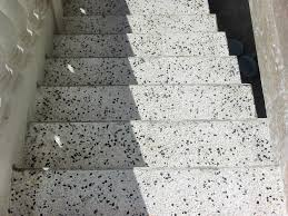 Terrazzo Flooring Houses Flooring Picture Ideas Blogule Diy Hydronic