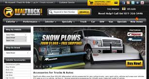 Real Truck Offers Exceptional Holiday Specials On SUV And Truck ...