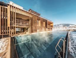 paradies des bergsports hotel falkensteiner kronplatz