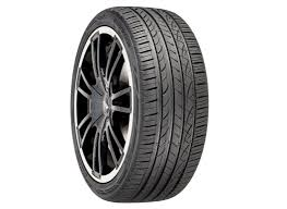 Hankook Ventus S1 Noble 2 Tire - Consumer Reports
