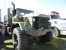 Big Green Army Truck | My Truck Pictures | Pinterest | Trucks ...