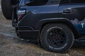 Review: BFGoodrich All-Terrain T/A KO2 | Team4runner Mickey Thompson Deegan 38 Mudterrain Tire 28570r17 Truck In Motion Off Road Tires And Wheels New Truck Tires Bf Goodrich All Terrain Ta Ko2 Youtube Cooper Discover At3 Line Displayed At The Cologne Falken Wildpeak Tirecraft Affordable Retread Car Rv Recappers Pro Comp 5060295 Radial 844658026339 Allterrain Allseason Vs For Police Ssv Bridgestone Dueler At Revo 3 Proline Xmaxx Badlands Mx43 Proloc Premounted