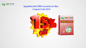 Pin By Software Coupon On M4p To Mp3 Converter Coupon Codes ... Ellie And Mac 50 Off Sewing Pattern Sale Coupon Code Mac Makeup Codes Merc C Class Leasing Deals 40 Off Easeus Data Recovery Wizard Pro For Discount Taco Coupons Charlotte Proflowers Free Shipping Tools Babys Are Us Anvsoft Inc Online By Melis Zereng Issuu Paragon Ntfs For 15 Coupon Code 2018 Factorytakeoffs Blog 20 Mac Cosmetics Promo Discount 67 Ipubsoft Android 1199 Usd Off Movavi Video Editor Plus Personal