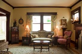 100 Victorian Era Interior Why We Shouldnt Laugh At Those DressUp Vox S Time
