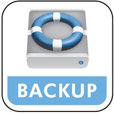 Cara Backup Bookmark Di Mozilla Firefox