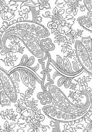 Creative Haven Patchwork Quilt Designs Coloring Book 5 Sample Pages