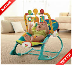 Baby Boy Bouncer Rocker Chair Seat Newborn Infant Toddler Kids Bunting  Vibration Amazoncom Kids Teddy Bear Wooden Rocking Chair Red Delta Children Cars Lightning Mcqueen Mmax 3 In 1 Korakids Red Portable Toddler Rocker For New Personalized Tractor Childrens Pied Piper Toddler Great Little Trading Co Fisher Price Baby Chair Horse Baby On Clearance 23 X 14 22 Rideon Toys Whandle Plush Rideon Deer Gift Little Cute Haired Boy Sits Astride A Rocking Horse Pads Cushions Chairs Carousel Adirondack Starla Child Cotton