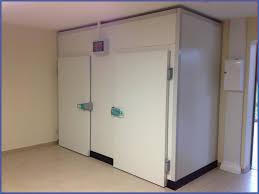 prix location chambre froide mobile luxe prix chambre froide collection de chambre style 38816