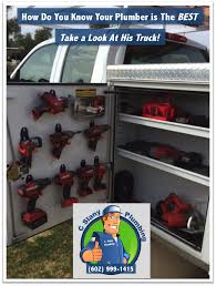 How Do You Know Your #plumber Is The Very Best? Check Out His Truck ... Bakbox 2 Truck Bed Tonneau Toolbox Best Pickup For Tool Storage Boxes For Trucks Utility Chests Accsories Uws How Do You Know Your Plumber Is The Very Best Check Out His Truck Covers Retractable 6 Ntico Storage Locker Locker Pinterest Lockers And Chevy Tool Box Inspirational Toyota Trailer With In Of 2018 Youtube Chest Resource Fding The Reviews 2016 2017 Access Cover