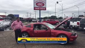 Pre Owned Ford Mustang Near Abilene,TX | Used Ford Mustang ... Abilene Texas 1950s Hemmings Daily Chrysler Dodge Jeep Ram Dealer In Tx Ft Worth 2011 Gmc Sierra 1500 Sle 3gtp2ve35bg253984 Lithia Toyota Of Used 2008 Ford F150 149995 20 79605 Carfax 1owner Located Blake Fulenwider Clyde New And Car Trucks For Sale In Tx 2018 F350 King Ranch 2006 Chevrolet Silverado 2500hd Lt1 Sales Lawrence Hall Buick A San Angelo Fort 2019 Near Hanner Garys Automotive Truck Service Expert Auto Repair Trailers Mid Tex Loadtrail Flatbed
