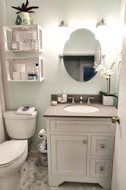 50 Small Guest Bathroom Ideas Decorations And Remodel (26 ... Lighting Ideas Rustic Bathroom Fresh Guest Makeover Reveal Home How To Clean And Ppare For Guests Decorating Small Tile House Decor Thrghout Guess 23 Amazing Half On Coastal Living Dream Decorate With Me 2017 Guest Bathroom Tour Decorating Ideas With Wallpaper To Photo Gallery The Minimalist Nyc Marvellous For Guest Bathroom Ideas Sarah Bnard Design Story