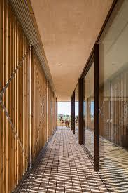 100 Frederico Valsassina House Comporta Afasia 32 A F A S I A