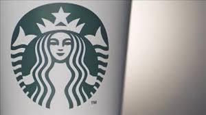 Howard Schultz The History Of Starbucks Logo