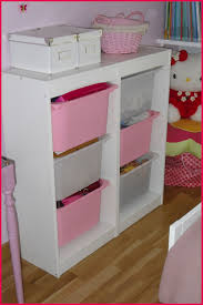 rangement de chambre meuble rangement chambre fille 320917 meuble de rangement pour jouet