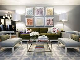 blue sofa living room design stunning rooms with velvet sofas navy