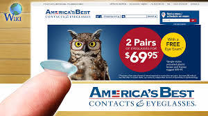 Theatrical Contacts Prescription by Top 7 Best 1 800 Contacts Alternatives Of 2017 Video Review