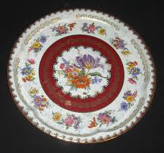 Daher Decorated Ware 1971 by Daher Decorated Ware Rare Pictures To Pin On Pinterest Pinsdaddy