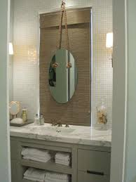 bathroom comely bathroom design ideas using white mosaic tile