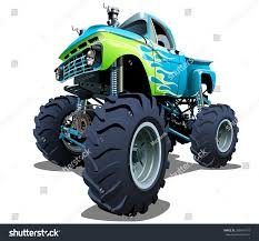 Cartoon Monster Truck Available EPS 10 Separated Stock Vector ... Cartoon Monster Truck Available Eps 10 Separated Stock Vector Stock Vector Illustration Of Monstertruck Royalty Free Cliparts Vectors And Town The Buried Tasure Trucks For Hallomeanies Clip Art Bundle Color And Bw With Driver More Images Pattern Photo Anastezzziagmail Lightning Mcqueen Cartoons Vs Scary Pickup For Kids 4x4 Illustrations Creative Market