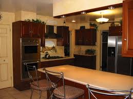 Tuscan Decor Ideas For Kitchens by Top Tuscan Decorating Ideas For Kitchen My Home Design Journey
