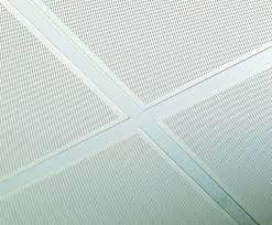 Online Suspended Ceiling Calculator by Ceiling Tile Estimator Gallery Tile Flooring Design Ideas