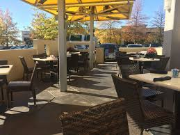 Cascabel Mexican Patio Hours by Cantina Laredo Little Rock Menu Prices U0026 Restaurant Reviews
