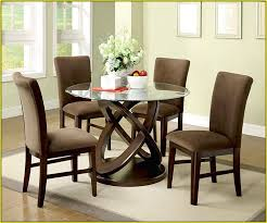kitchen table and chair sets ikea home design ideas
