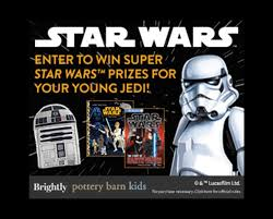 ENTER NOW! Win A Star Wars™ Prize Pack From Brightly & Pottery ... Kids Baby Fniture Bedding Gifts Registry Door Delivery Exworkssc1th192 Robert Dyer Bethesda Row Pottery Barn Opens In Photos Best 25 Bedroom Carpet Colors Ideas On Pinterest Dark Grey Michaels Classes An Inexpensive Way To Learn A Craft 968 Best Home Styling Images Barn Bath Complete List Of Stores Located At Bay Park Square A Shopping Ipirations Outlet Locations Florida West Elm 100 Benchwright Collection Decor Look