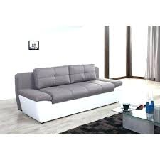 canap lit avec rangement canape avec rangement canape convertible 2 places avec rangement lit