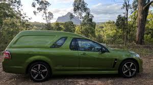 100 Pickup Truck Camper Aussie Truck Camper Album On Imgur