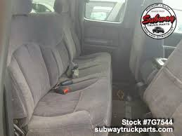 Truck » 88 Chevy Truck Parts - Old Chevy Photos Collection, All ... 8898 Chevy Truck Bed Removal8898 B Best Resource 88 Blazer Parts Almaderockorg Photo 2018 1995 Silverado New Chevrolet C K 1500 Questions How To 98 Accsories Tonnosport Tonneau Cover 1986 S10 Pickup Racing 14 Mile Trap Speeds 060 Interior Front 1988 Drag Timeslip Specs To Install Heater Air Cditioning Blower Motor Gmc Bucket Seats For Upholstered 2017 Replace Door Hinge Pin Suv Gm Ls Retrofit Oil Pan Additional Earanceclassic