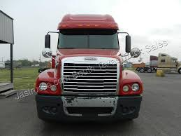 TruckingDepot Dump Truck Fancing Loans Cag Capital Upgrade Your In 2018 Bad Credit Ok In Hoobly Classifieds Commercial Sales Used Truck Sales And Finance Blog Muzi Ford Dealer Ma Serving The Greater Boston Area Semi Truckingdepot Peterbilt Trucks Paccar Tlg Pinterest Woodworth Chevrolet Is A Andover Dealer New Car