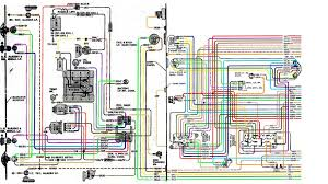 Wiring Harness 1972 Gmc Truck - Wiring Diagram Library