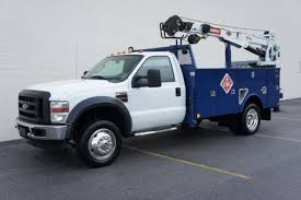 Ford F550 In Alabama For Sale ▷ Used Trucks On Buysellsearch Ford F550 In Alabama For Sale Used Trucks On Buyllsearch Service Utility Mechanic Missippi Freightliner Chevrolet 3500 Intertional Mechanics Truck 1994 Gmc Topkick With Caterpillar 3116 Dealers Praise Their Mtainer Youtube Perris