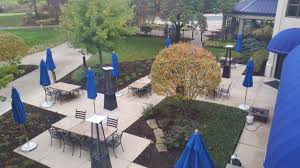 Outdoor Dining Season Begins In Westmont Area | MySuburbanLife.com New Backyard Steak Pit Vtorsecurityme Woodland Winter Lindenhurst Park District Art Rave Inc Chicago Past Time Tickets In Gurnee Il Pit Reviews 28 Images Nse Best Barbecue 2017 Platinum Membership Jimanos Pizzeria Menu Reviews Specials More Ford F250 Super Duty For Sale Gillespie Events Videos Archadeck Outdoor Living Chamber Profile By Town Square Publications Llc Issuu Prices Restaurant The Review Zagat